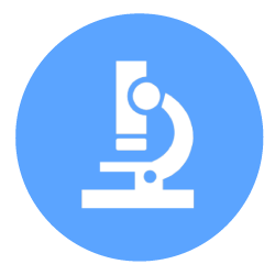 ScienceTools[1]